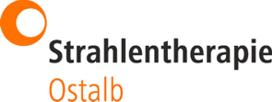 Strahlentherapie Ostalb Logo