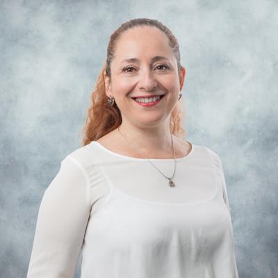 Margarita Voskoboinik Strahlentherapie Ostalb