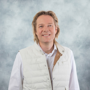 Dr. med. Ralf Kurek Strahlentherapie Ostalb