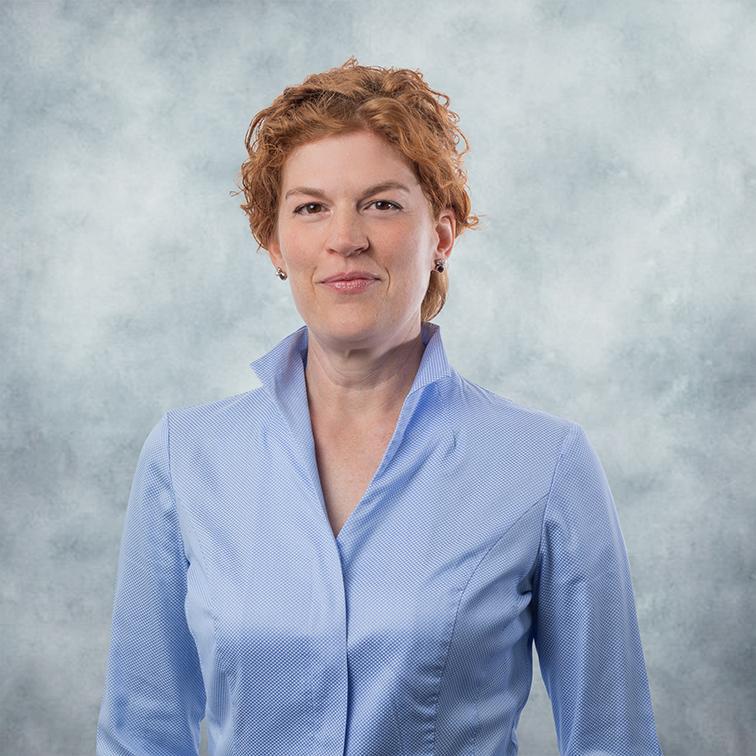 Dr. med. Sandra Röddiger Strahlentherapie Ostalb